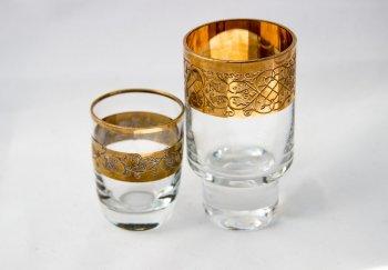 Перед Новым годом в России проверят водку на качество