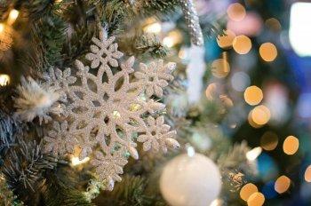 Стартует традиционный конкурс «Новогодний Стерлитамак»