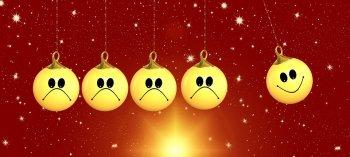 Психологи выявили пять признаков депрессии