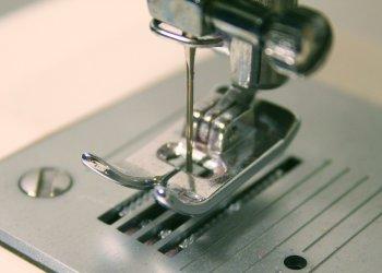 В Агидели появится крупное швейное производство