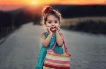 В Башкирии родители «забыли» про детей, получив материнский капитал