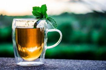 Россияне остались без цейлонского чая из-за вредного жука