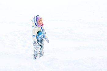 В Стерлитамакском районе пройдет фотоконкурс «Мои зимние каникулы -2018»