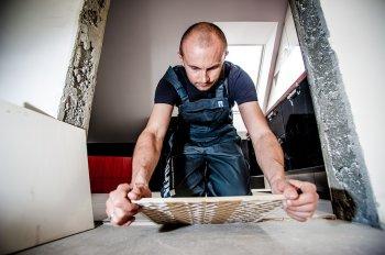 Как выбрать хорошую фирму для ремонта квартиры под ключ