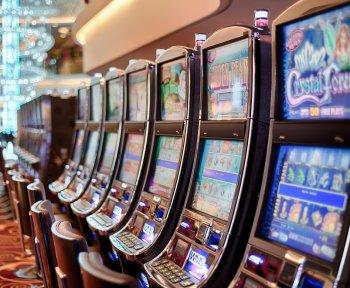 играть в игровые автоматы бесплатно и без регистрации лучшие игры