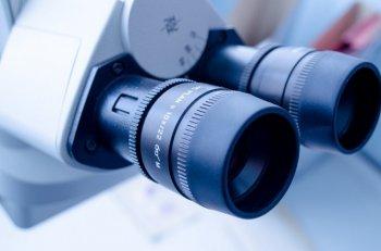 Компания «Точный прибор»: свыше 70 брендов оборудования и техники для лабораторных исследований и измерений