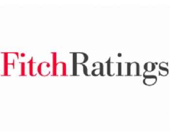Агентство Fitch Ratings подтвердило кредитный рейтинг Республики Башкортостан