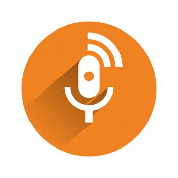 Настраиваем волну: список радиостанций, которые стоит найти в интернете