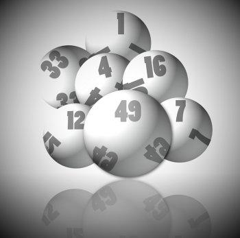 Незаконная лотерея станет проигрышной