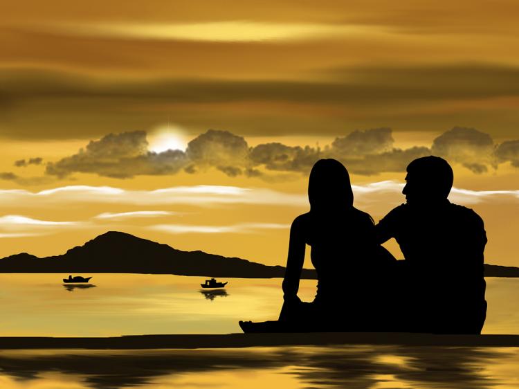 Ученые раскрыли секрет успешного развития романтических отношений