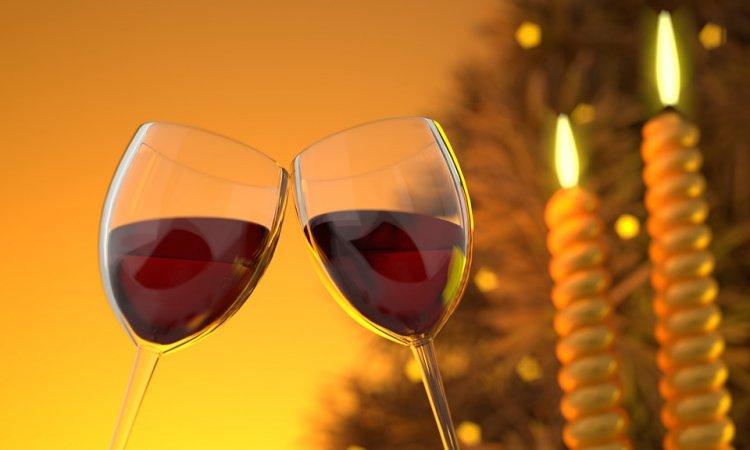 Ученые доказали разрушительное воздействие алкоголя нагенетику человека