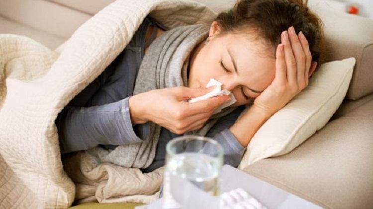 Ученые нашли эффективный способ лечения простуды без лекарств