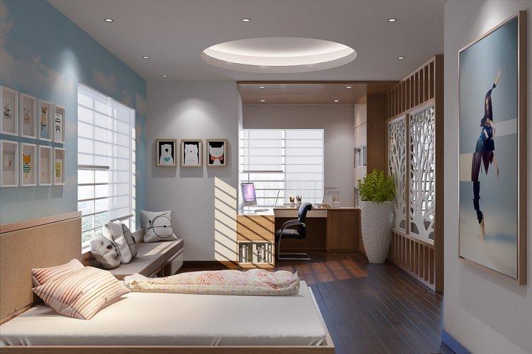 Особенности аренды комнаты через интернет в Уфе