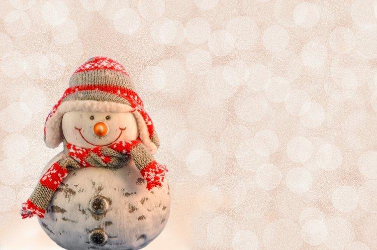 В Стерлитамаке пройдут интеллектуально-развлекательные игры «Зимние забавы»