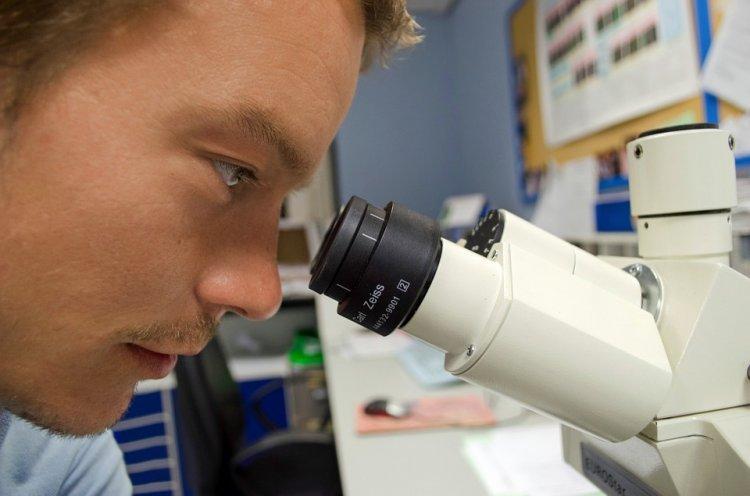 Ученые выяснили, как распознать рак до первых симптомов