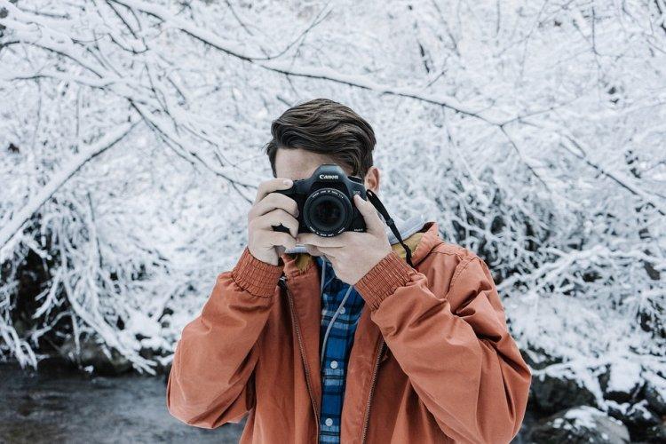 В Башкортостане фотоконкурс «Открывая республику» собрал порядка 750 работ