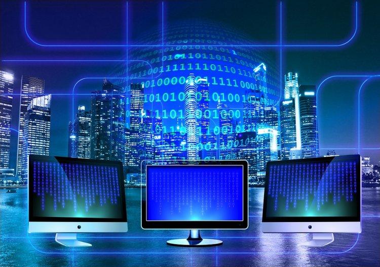 Специалисты назвали причины скорой «смерти» интернета