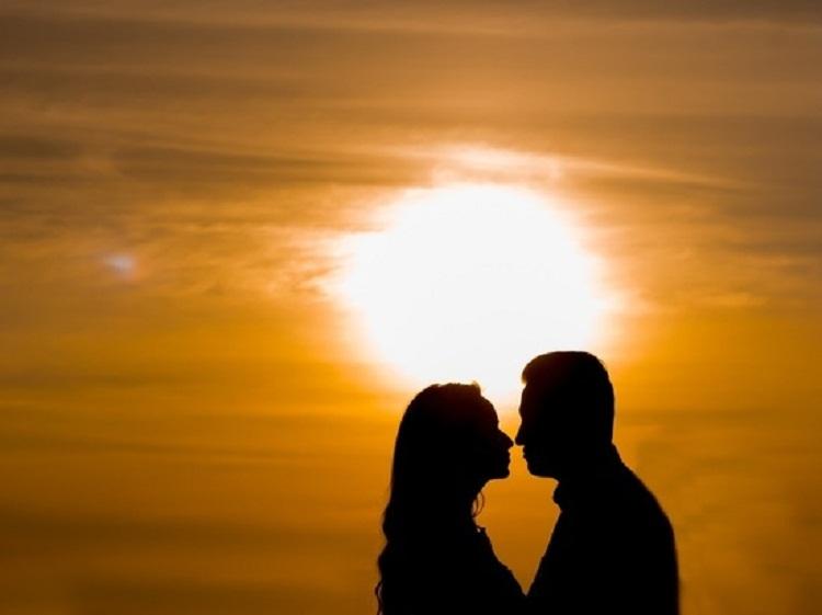 Специалисты Росстата выяснили, что мужчины ценят в женах, и наоборот