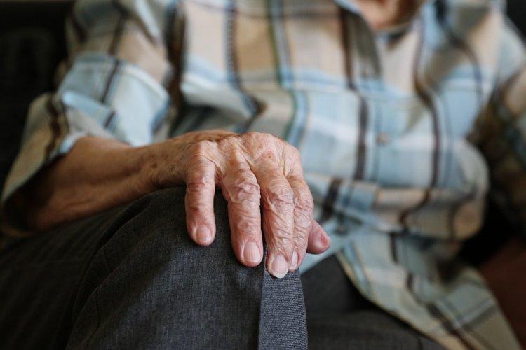 Найден источник долголетия у людей