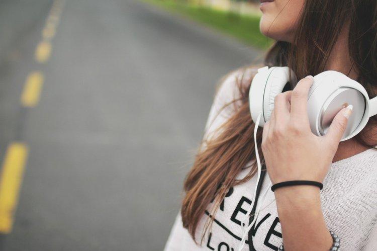 Подростковый возраст предложено увеличить до 24 лет