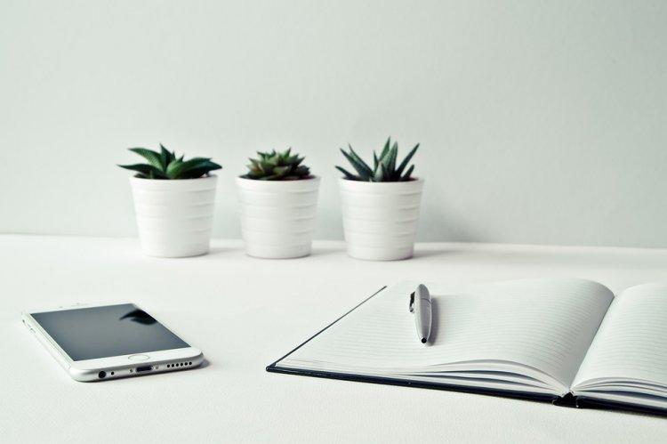 ТОП-5 законов, которые изменят жизнь предпринимателей в 2018 году