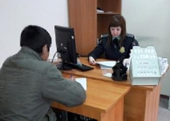В Стерлитамаке арестовали «Mitsubishi Pajero» за неуплату транспортного налога
