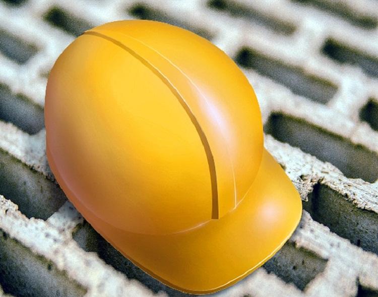 В Стерлитамаке насмерть разбился каменщик, упав с 8-го этажа