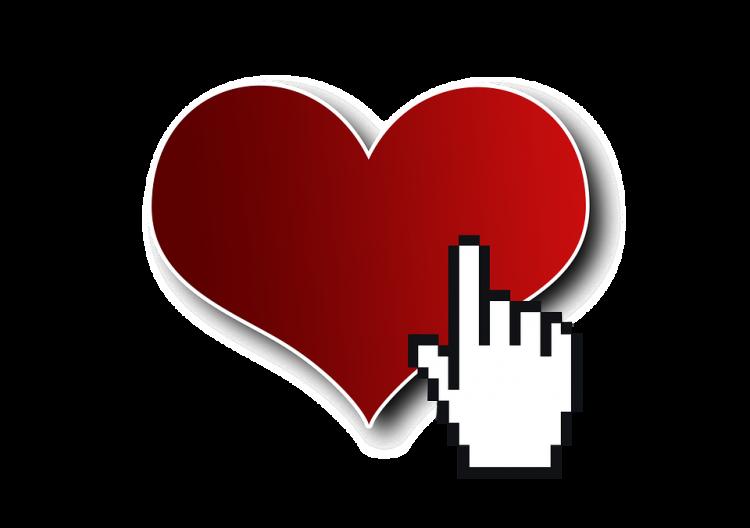 Преступники на сайтах знакомств: Уфимка хотела стать любимой, а стала жертвой грабителя
