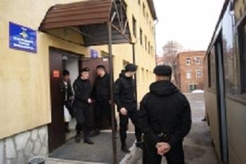 Судебными приставами Башкирии за год выдворено 655 иностранных граждан