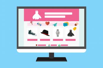 Как влияет тематика интернет-магазина на его продвижение