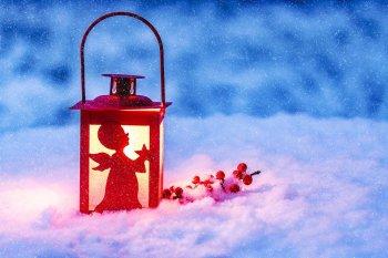 Самые красивые поздравления с Рождеством 2018: в прозе, стихах, смс, прикольные
