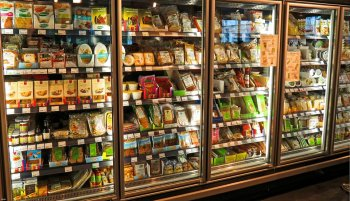 Выбираем холодильную витрину