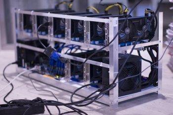 Сбербанк открыл блокчейн-лабораторию