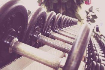 Роскачество проверило фитнес-приложения