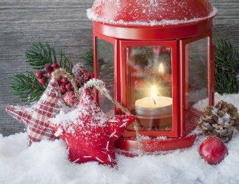 Поздравления со Старым Новым годом 2018: в прозе, стихах, короткие, смс, прикольные, статусы