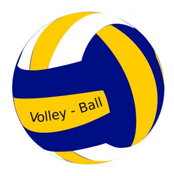 Большой волейбол возвращается в Стерлитамак