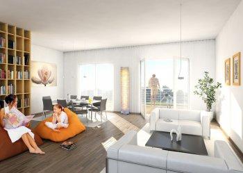 Договор дарения квартиры: особенности дарения квартиры