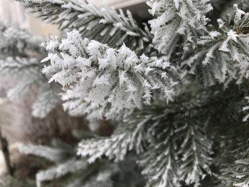 МЧС предупреждает жителей Башкирии о сильном гололеде и изморози