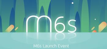 Meizu представил долгожданный M6s на Exynos 7872