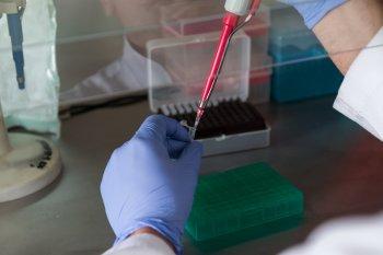 Новый анализ крови поможет диагностировать восемь видов рака