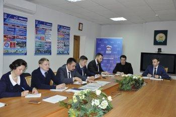 В Башкортостане на участие в Молодежных праймериз подано более 200 заявок
