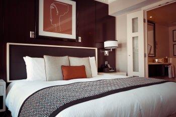 Ростуризм опубликовал «черный список» отелей