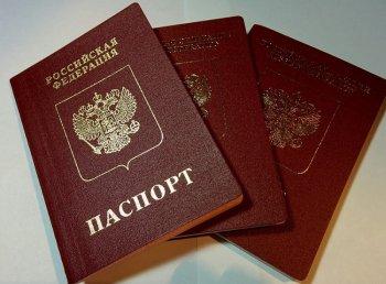 Во всех МФЦ Башкирии возобновлен прием документов на оформление заграничного паспорта