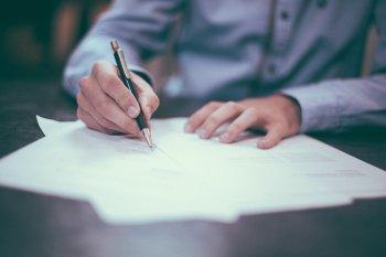 Как легко исправить кредитную историю