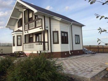 «ГлавСИПстрой» построит дом вашей мечты