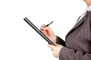 О представлении сведений о периодах работы застрахованных лиц