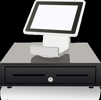 В 2017 году в Башкирии внедрено более 34 тысяч онлайн касс