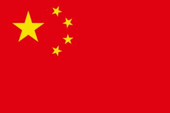 Мебель из Китая - выбор проактивных людей