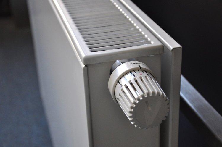 Роспотребнадзор усилил контроль за температурой на социальных объектах