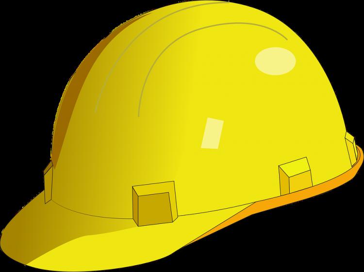 В Уфе за гибель рабочего ответил директор строительной организации